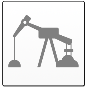 Regulatory Environmental Testing - Hydraulic Fracturing Water Quality Testing, oil & gas, Fracking